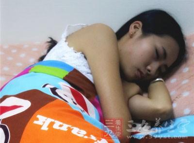 处暑养生 如何让你拥有健康睡眠