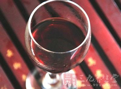 做葡萄酒的方法 教你酿制美味的葡萄酒