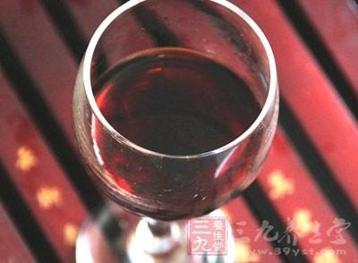 葡萄酒怎么做 教你详细的葡萄酒制作步骤