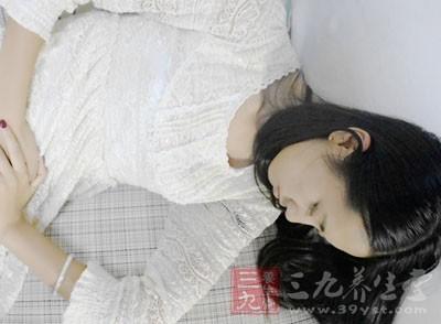 如果长时间睡眠不足或者睡眠质量差