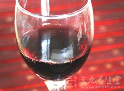 自酿葡萄酒的制作方法 教你葡萄酒怎么做