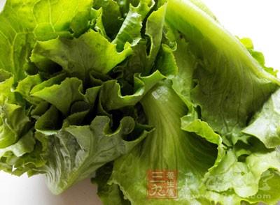 为此,有关专家介绍,消费者购买绿色食品时要做到五看