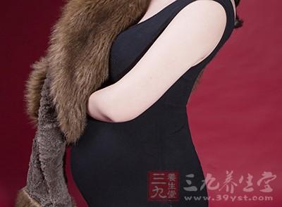孕妇腰疼怎么回事 缓解腰肌疲劳需多加休息