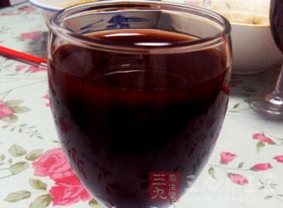 自酿葡萄酒保质期 自制葡萄酒的保存方法