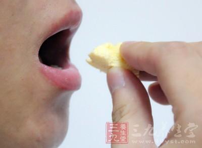舌癌症状 牙齿变样原来是舌癌捣的鬼