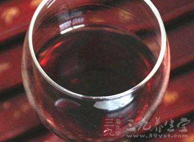 葡萄酒做法 怎样做葡萄酒才好喝