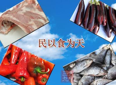 武汉食品监管延伸至事前监控 启动风险评估