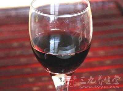 葡萄酒分类 葡萄酒有哪些分类