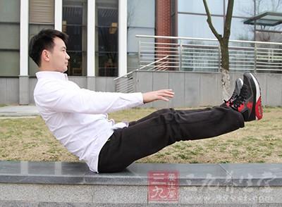 瘦身肚子上的腰部男士赘肉减肥方法大全郑多燕十五分钟减掉图片