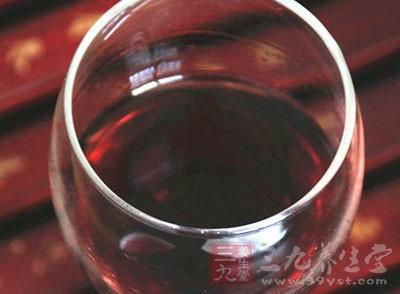 自酿葡萄酒注意事项 如何酿制葡萄酒