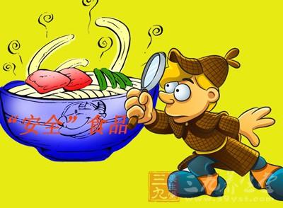 青岛破2.3亿走私 保障食品安全还需多管齐下
