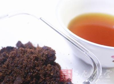 在日常喝豆浆的时候,千万不要在里面加入红糖调味