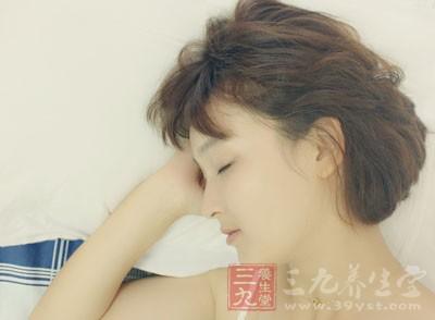 助眠的方法 睡前学会3招再也不怕失眠
