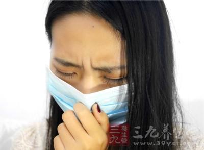 如何润肺 鼻子出现这种情况暗示肺不好了
