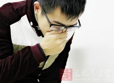 耳鸣怎么办 中医辨证治疗耳鸣
