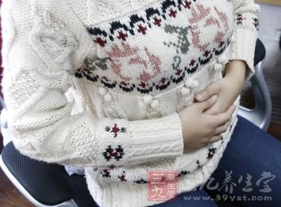 直肠癌的早期症状是什么