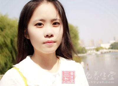 微乳小学生_小学女生的奶波图片 -微博生活网