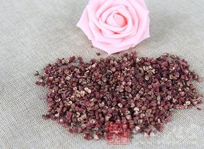 花椒的功效与作用 小小一粒它堪比神仙药