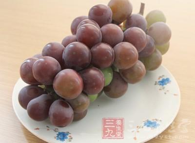 水果养生 无籽水果真的是激素催熟的吗