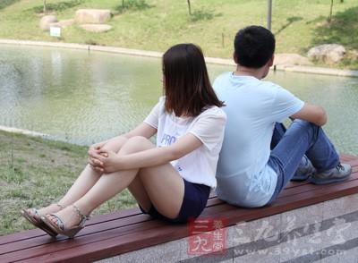 农村人留不住老婆,有时确实也不是农村男人的错