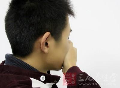 咳喘怎样治 哮喘的祖传秘方