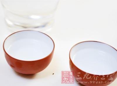 治疗风湿性关节炎的3款药酒