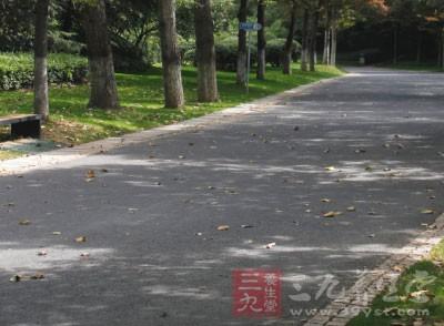寒露节气 寒露习俗之北京流行斗蟋蟀