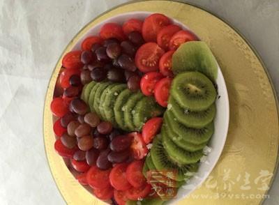 补肾的食物 男人吃这物生育能力更强