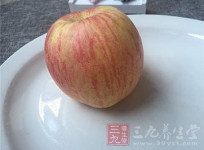 小孩吃什么水果减肥最快图片