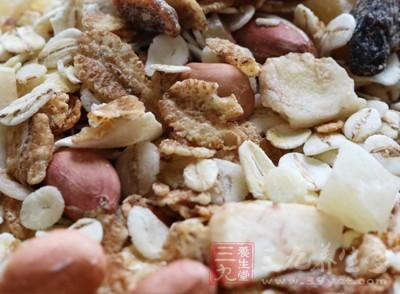 燕麦片怎么吃 教你几种营养吃法