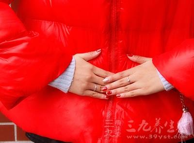子宫外孕早期症状_怎样预防宫外孕 宫外孕早期症状有哪些(2)