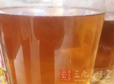 白醋和蜂蜜减肥 怎么吃可以起到减肥作用