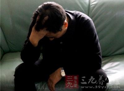 前列腺癌的危害 男人做不了这事竟会憋出癌症(1)