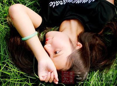 头晕的危害 女人常头晕需当心或是疾病征兆