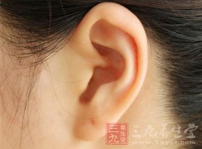 耳石症的症状 头晕目眩竟是这部位有石头