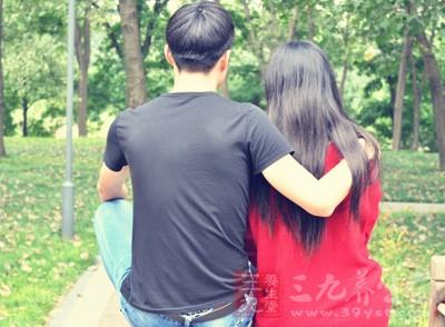 恋爱恐惧症 恋爱恐惧症的症状以及原因
