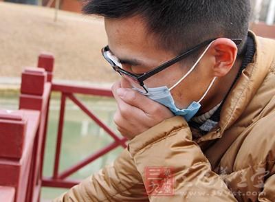 吗啡抑制咳嗽中枢,有镇咳作用