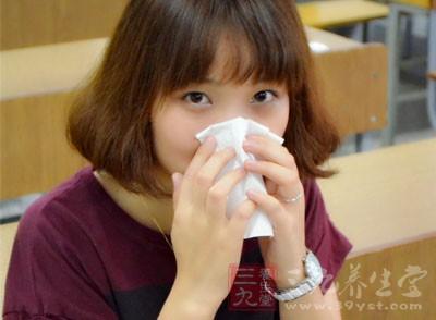 如何保护鼻子 这原因竟危害鼻子影响生活