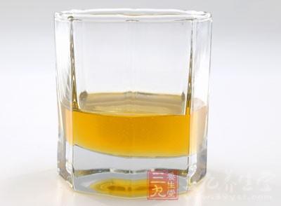 蜂蜜的饮食禁忌 这类人吃蜂蜜严重时竟易丧命