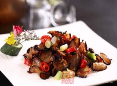 湘西酸肉怎么做 湘西酸肉的营养价值