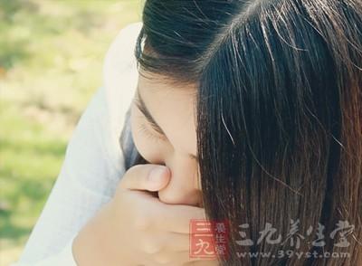 晚期胃癌患者常出现呕血、黑便等现象