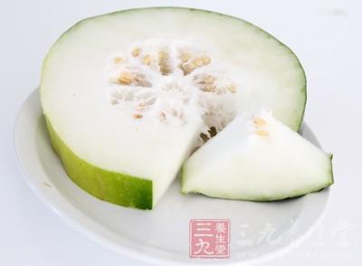 这种食物的种子不要丢弃 可以食用 有益健康