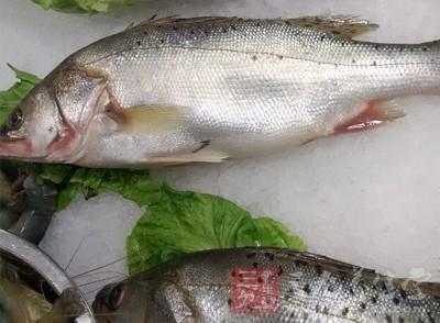 防癌饮食 鱼身上这个小东西竟能抵御癌症
