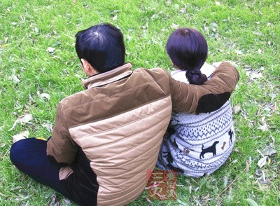 这两月生的人结婚婚后富贵不尽(3)