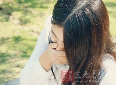 更年期女性或激素分泌失衡患者