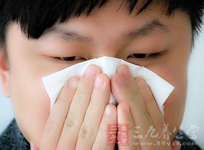 治疗感冒嗓子疼的偏方有哪些 嗓子疼吃什么