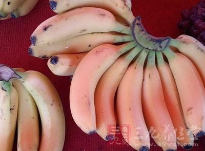 長見識了 香蕉皮竟然還能這么用