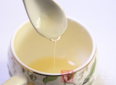 关于蜂蜜的6个事实情况