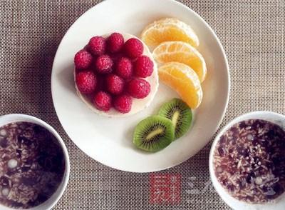 而很多人每天为苦恼的就是不知道早餐吃些什么