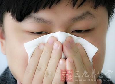 清肺食物真的可以清肺 事实并非如此